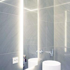 illuminazione-bagno-zona specchio