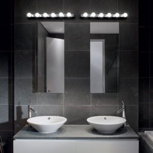 Prive Ideal Lux
