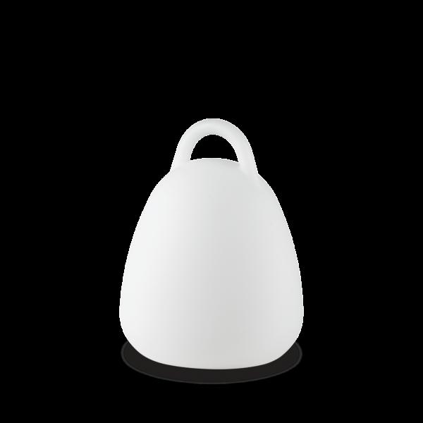 Campana Ideal Lux