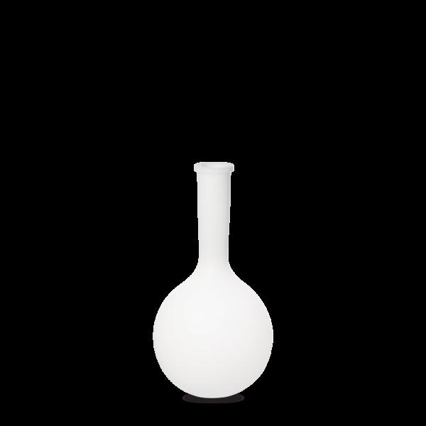 Jar Small Ideal Lux