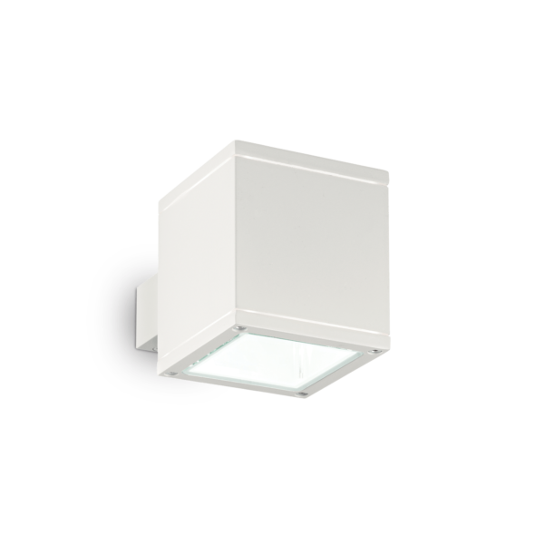 snif square ideal lux bianco