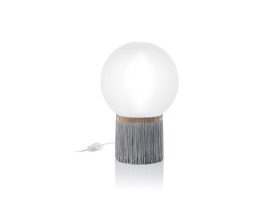 Atmosfera-fringe-table-grey_color